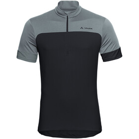 VAUDE Mossano IV Jersey Men black